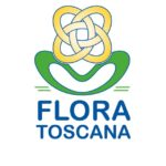 flora toscana logo