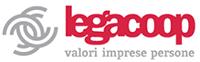 logo-legacoop