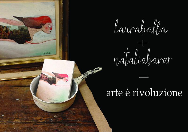 innesti arte è rivoluzione prato arte musica buffet aperitivo