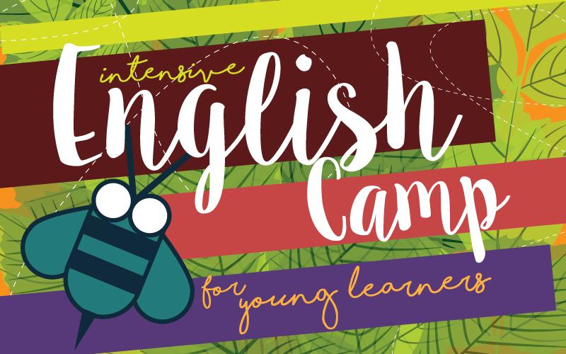 english-camp-sito